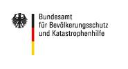 Bundesamt_Bevoelkerungsschutz