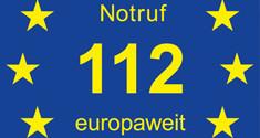 Notruf_Logo