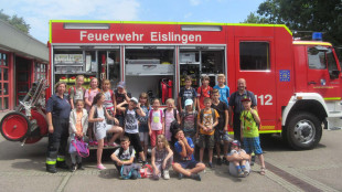 Schillerschule_3